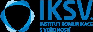 IKSV_Logo_2010_800x274